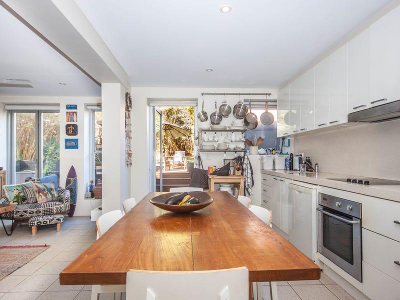 14/21 Hereward Street, Maroubra, NSW 2035