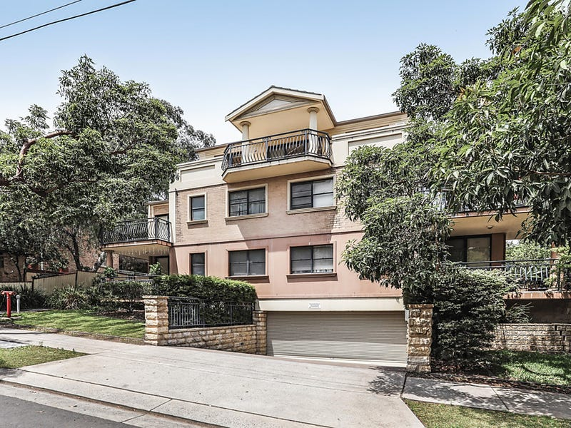 10/13-15 Littleton Street, Riverwood, NSW 2210