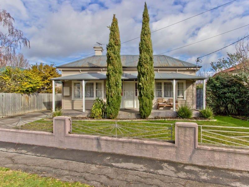 11 Albion Street, Invermay, Tas 7248