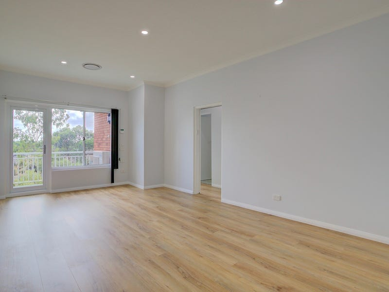 9/52 Lincoln Street, Belfield, NSW 2191