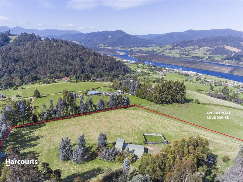 Lot 1 Heritage Lane, Franklin, Tas 7113