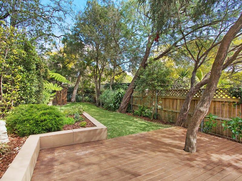 40 Dalleys Road, Naremburn, NSW 2065