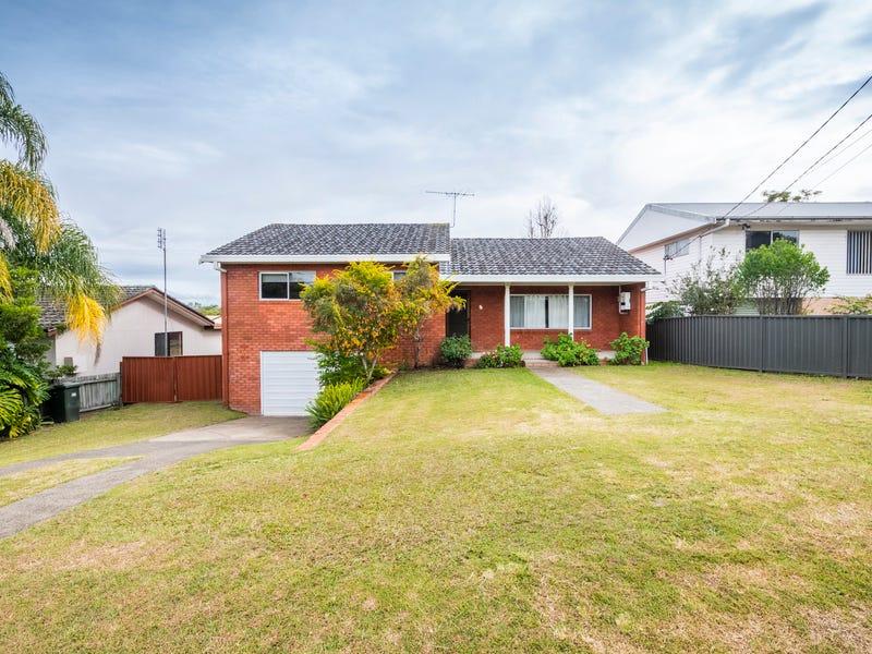 17 Ogilvie Street, Junction Hill, NSW 2460