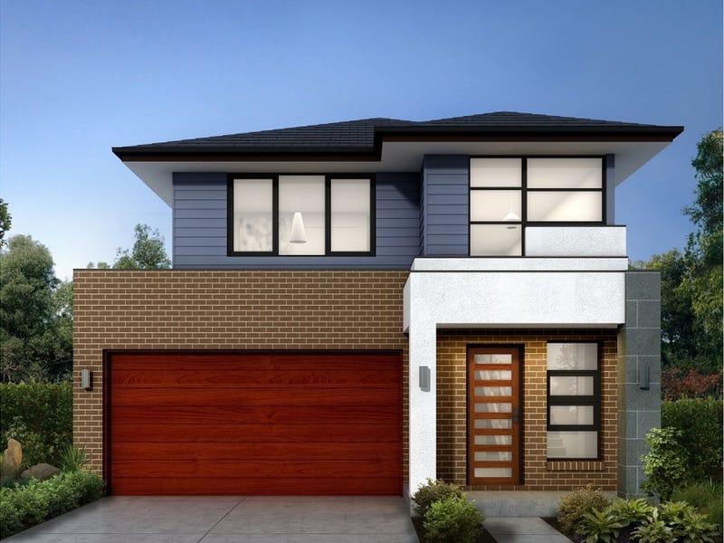 Lot 4130 Marsdenia Avenue, Marsden Park, NSW 2765