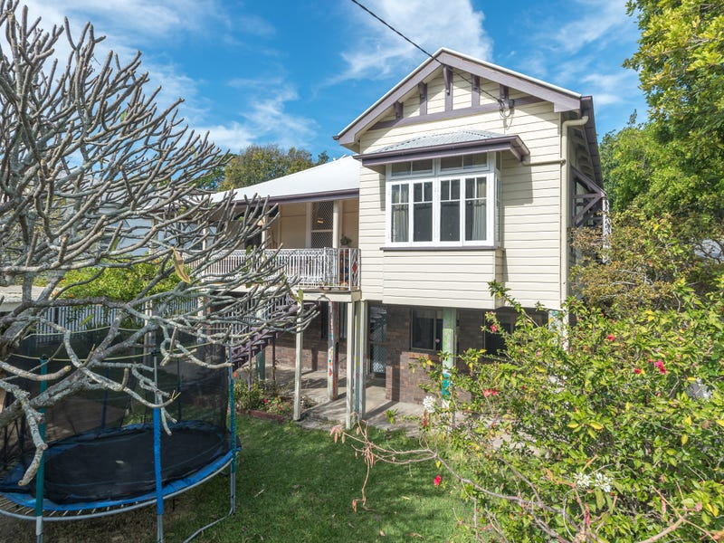 1 Bayview Terrace, Clayfield, Qld 4011