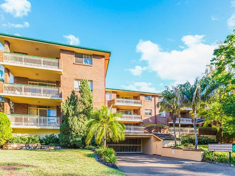 10/102-106 Flora Street, Sutherland, NSW 2232