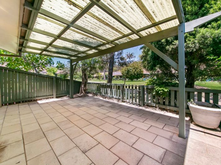 25/7 Bandon Road, Vineyard, NSW 2765