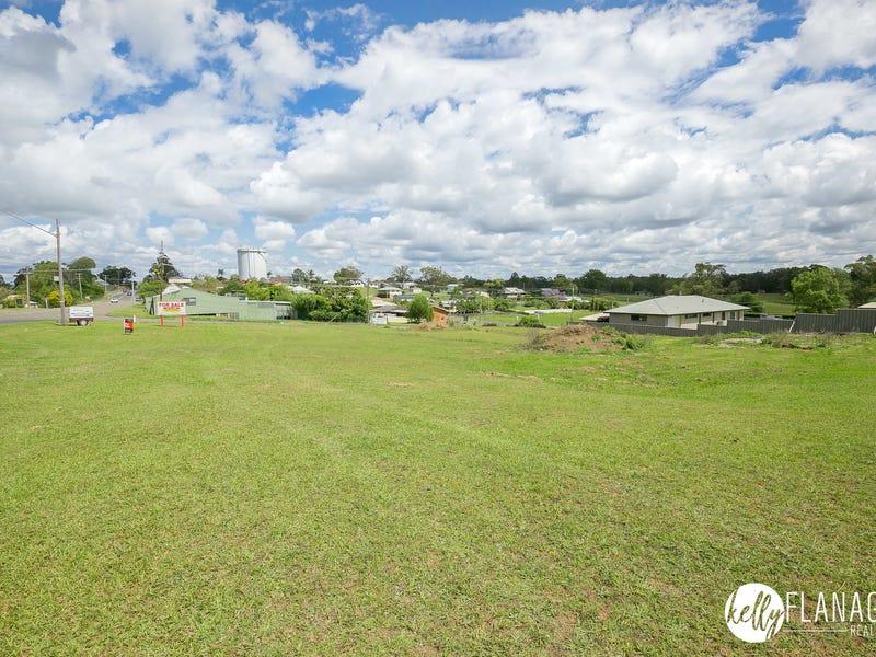 Lot 222, River Street, Greenhill, NSW 2440