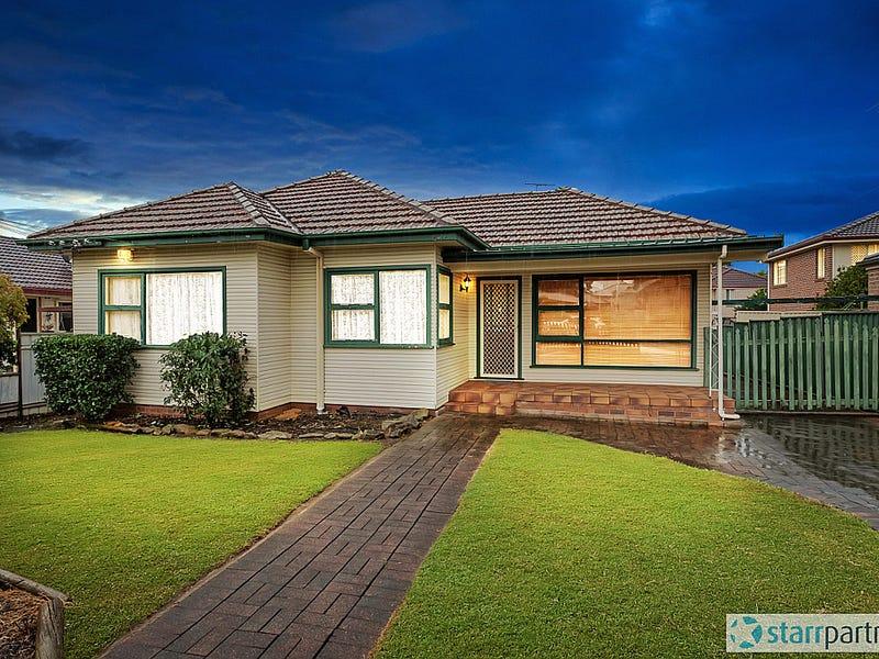 6 Argyle Street, South Windsor, NSW 2756