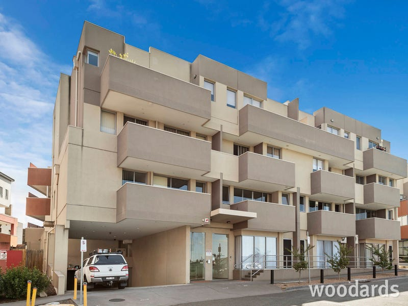 203/5 Wardens Walk, Coburg, Vic 3058