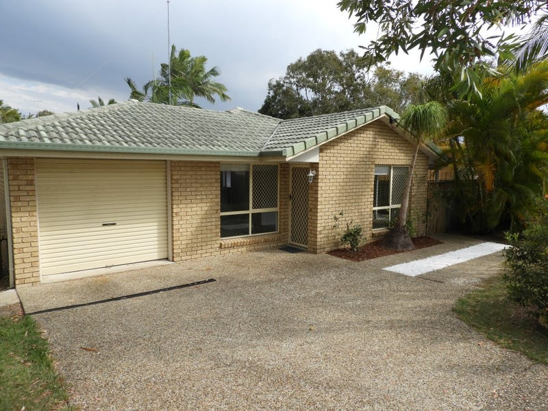 10 Maltman Street North, Moffat Beach, Qld 4551
