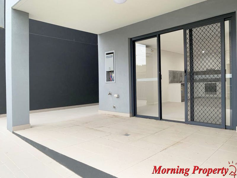 5/2 Burbang Crescent, Rydalmere, NSW 2116