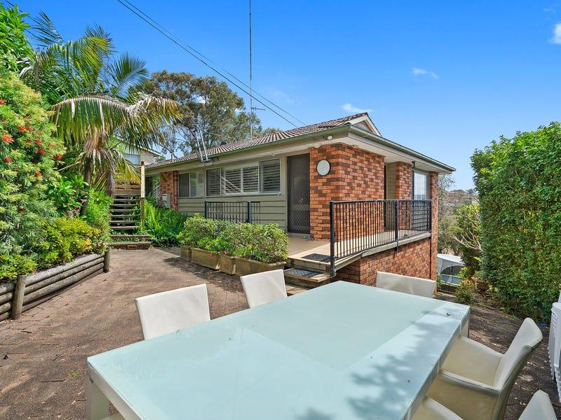 101 Elimatta Road, Mona Vale, NSW 2103