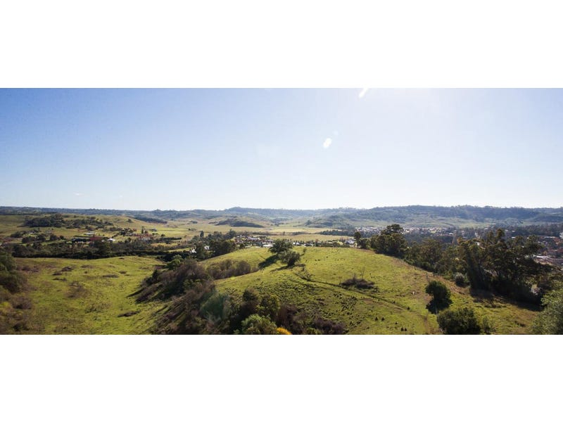 Lot 15, 14 Kirkwood Chase, Wilton, NSW 2571