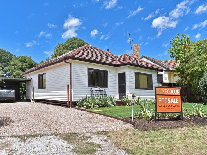 140 Murphy Street, East Bendigo, Vic 3550