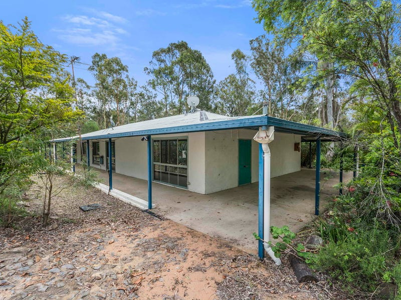 38 Laurel Street, Esk, Qld 4312