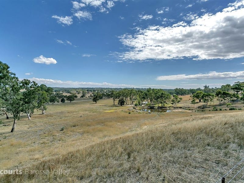 407 Craneford Road, Flaxman Valley, SA 5235