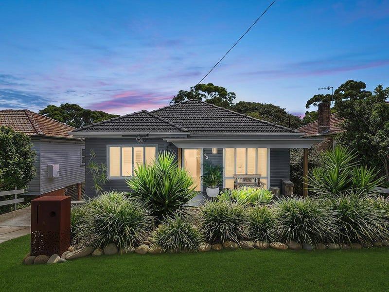 42 Brisbane Water Road, Adamstown, NSW 2289