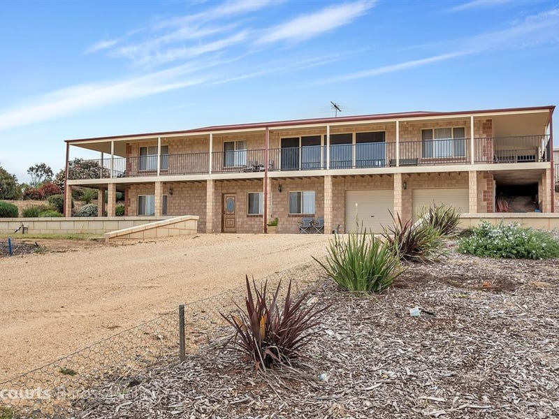 Lot 105 North Terrace, Kapunda, SA 5373