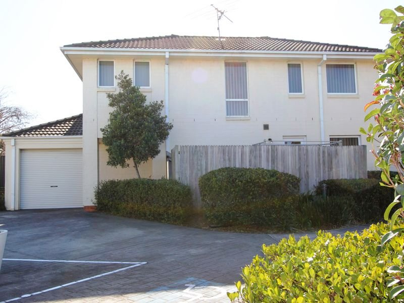 9/18-36 Glenfield Drive, Currans Hill, NSW 2567