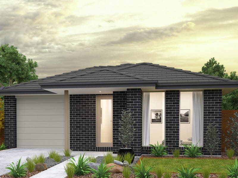 Lot 2958 Yongala Drive (Saltwater Coast), Point Cook