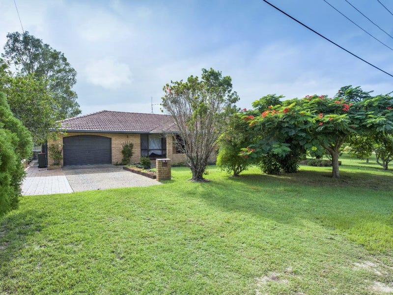 23 Loxton Ave, Iluka, NSW 2466