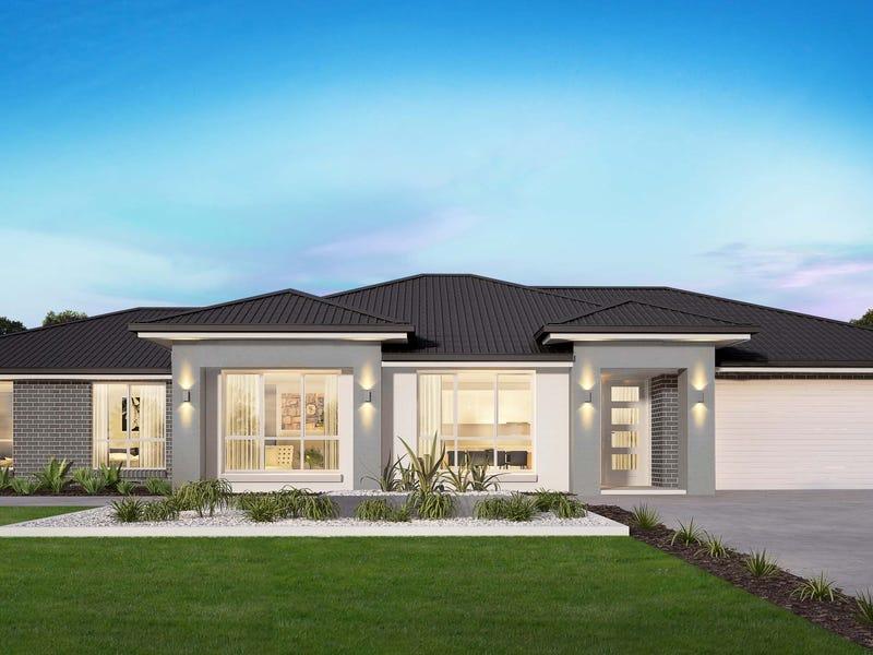 207 Ellie Ave, Raworth, NSW 2321