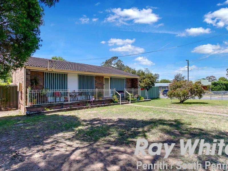 318 Luxford Road, Lethbridge Park, NSW 2770