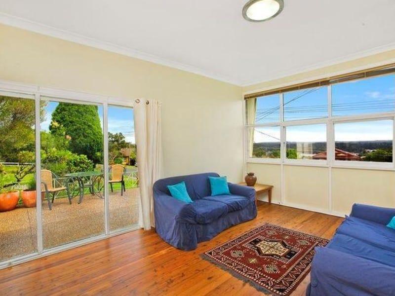16 Mirral Road, Caringbah, NSW 2229