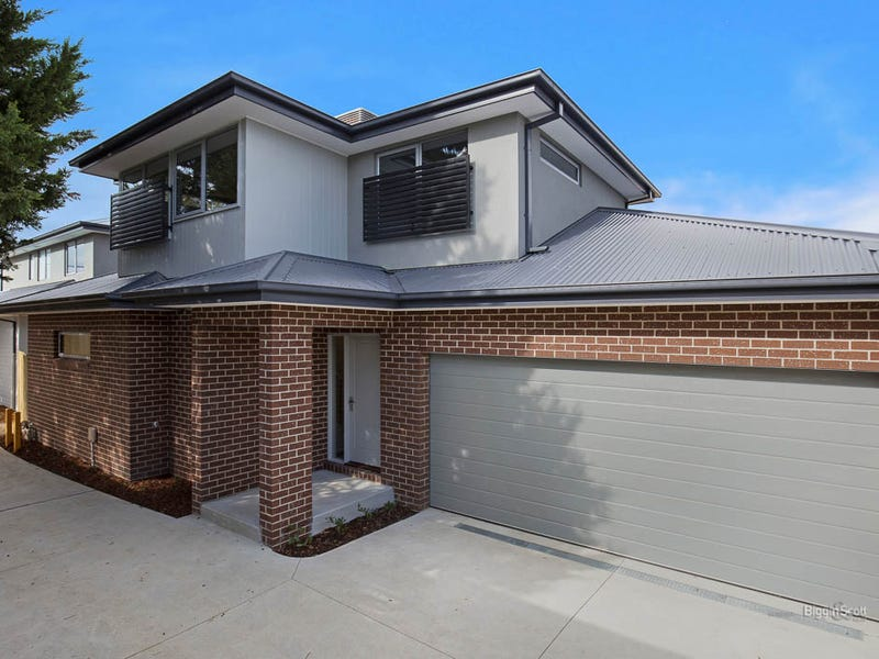2/40 Pine Crescent, Boronia, Vic 3155