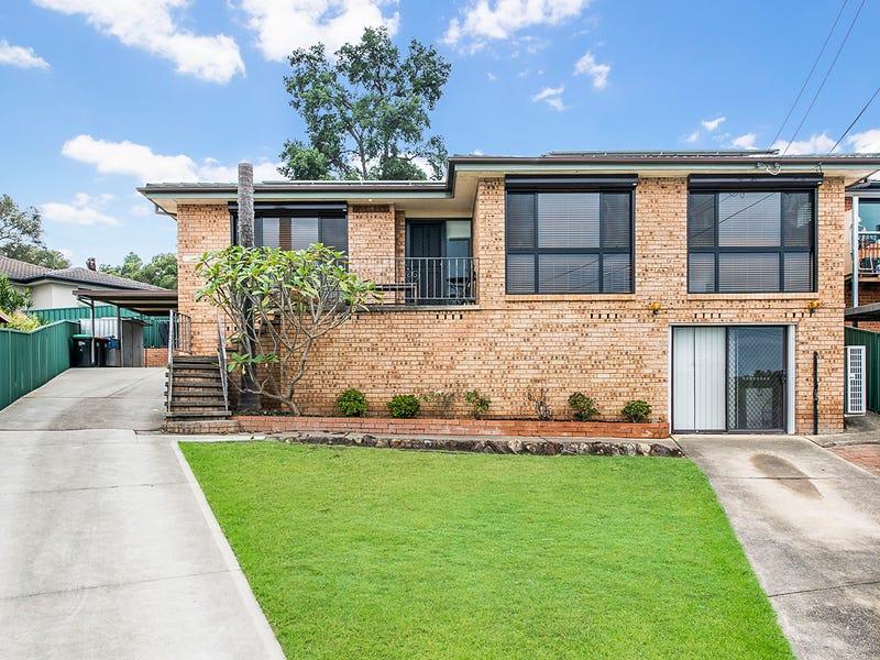 2 Clouta Place, Emu Plains, NSW 2750