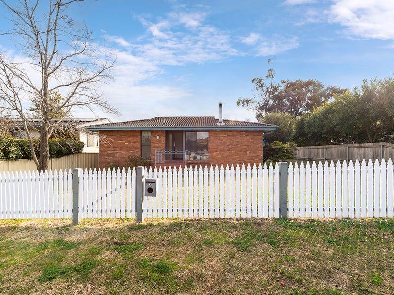 9 Dangar Street, Scone, NSW 2337