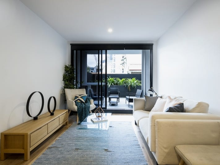 G10/324 Pascoe Vale Road, Essendon, Vic 3040