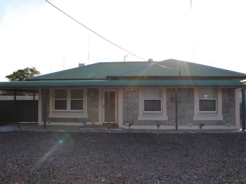 6 Collingwood Street, Port Pirie, SA 5540