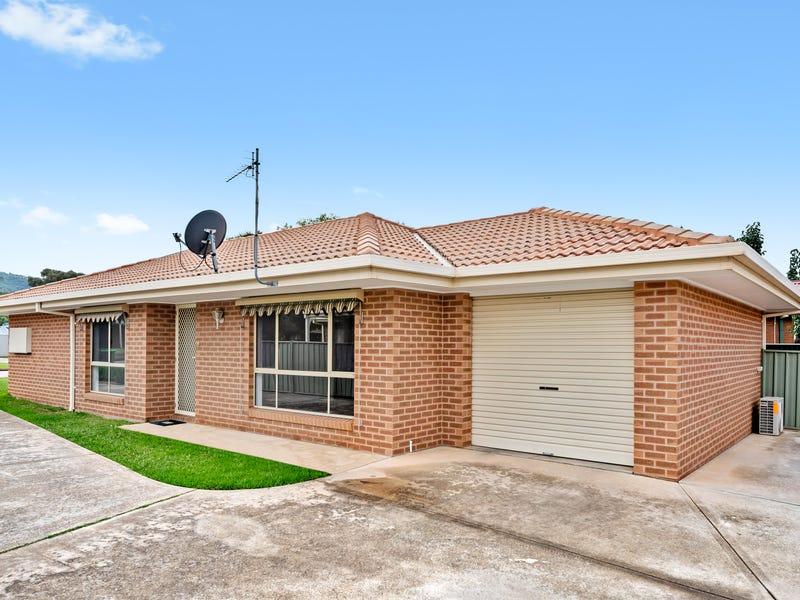 1/34 Saville Avenue, Lavington, NSW 2641