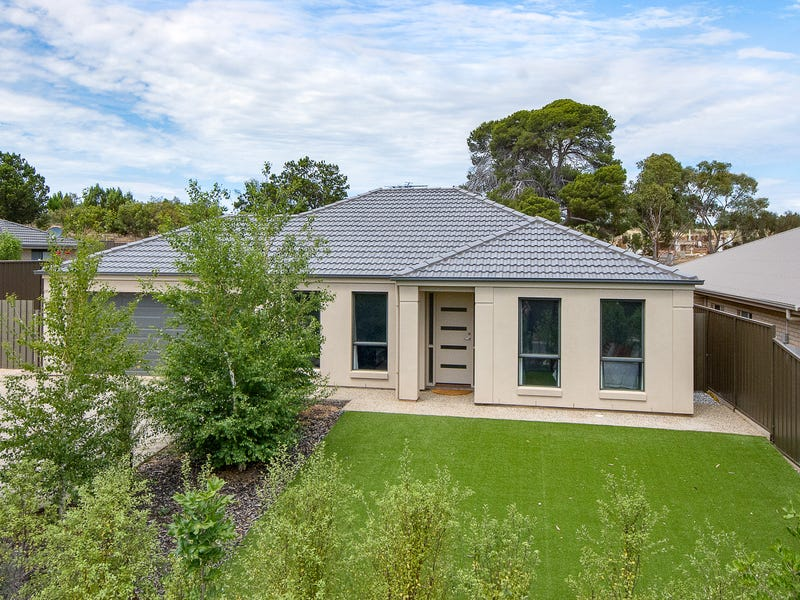 12 Glenalbyn Close, Strathalbyn, SA 5255