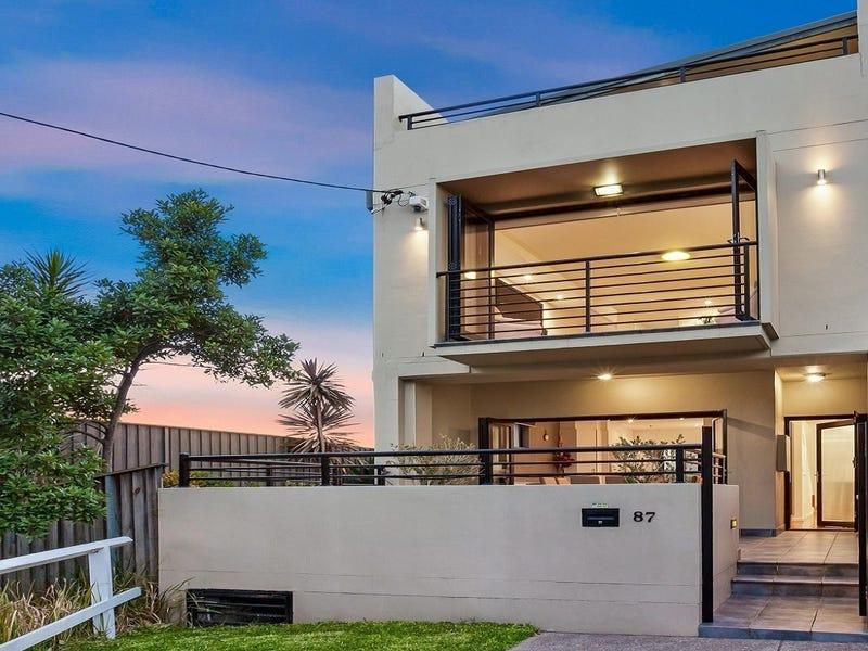 87 Ryan Street, Lilyfield, NSW 2040