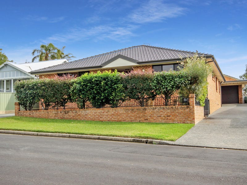 11 Third Street, Cardiff South, NSW 2285