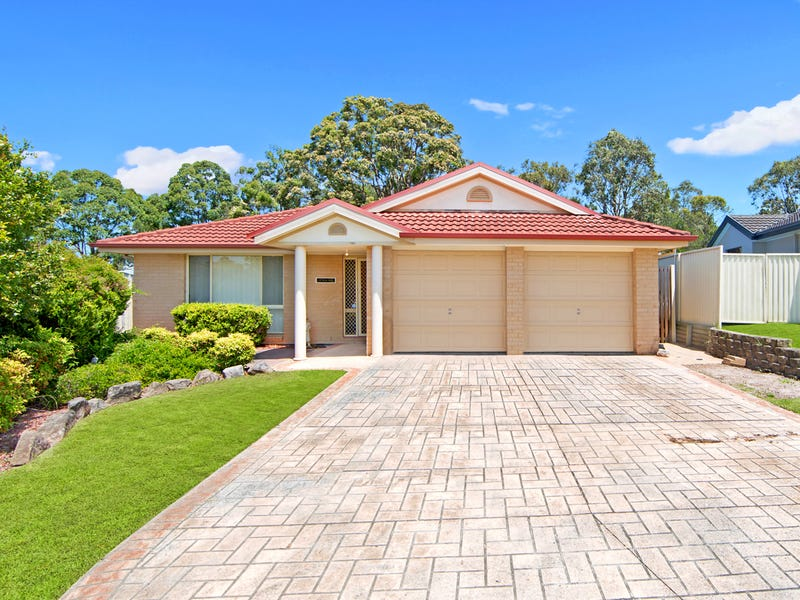6 Bangalay Close, Blue Haven, NSW 2262