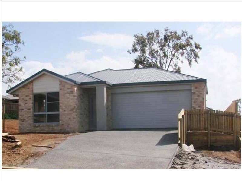 LOT 156 Flinders Court, Gracemere, Qld 4702