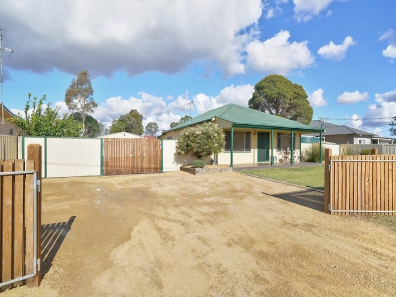 119 Burragorang Road, Mount Hunter, NSW 2570