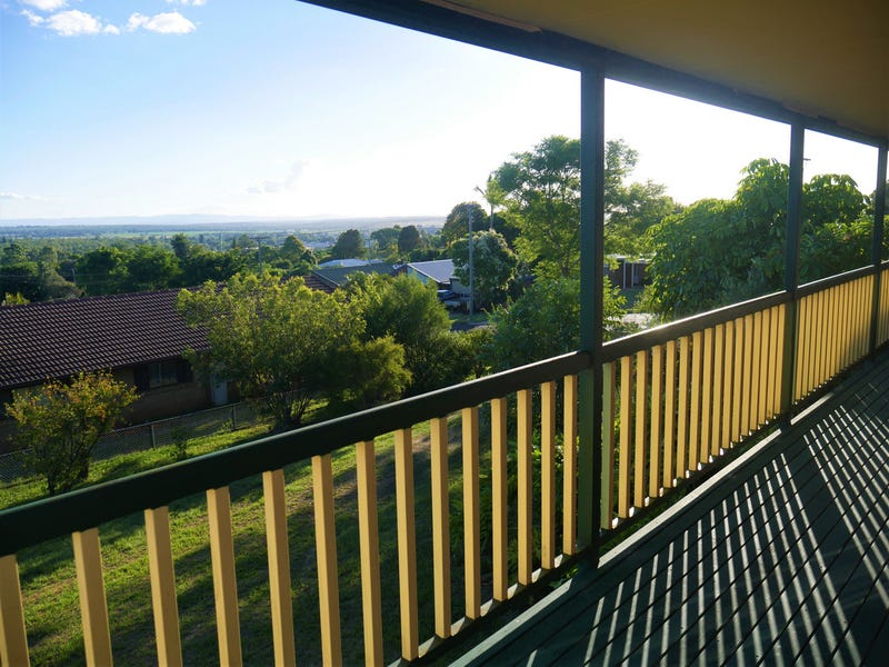 6 Neville Place, Kingaroy, Qld 4610