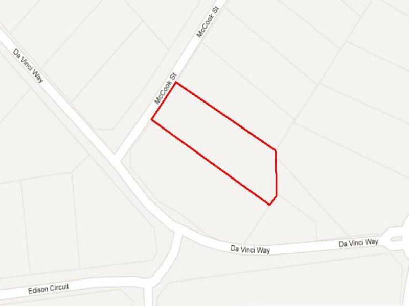 Lot 337, 3 MCCOOK STREET, Forrestdale, WA 6112