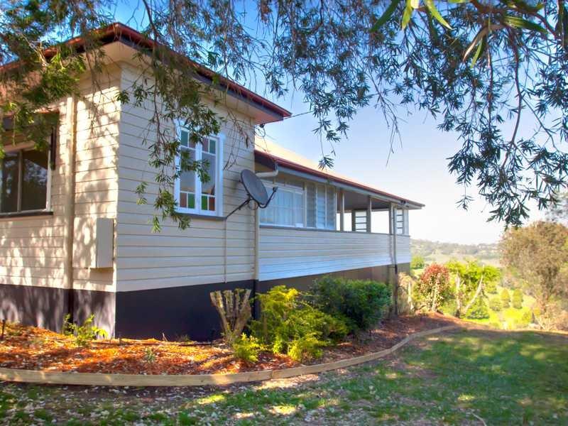 27 Paradise Court, McLeans Ridges, NSW 2480