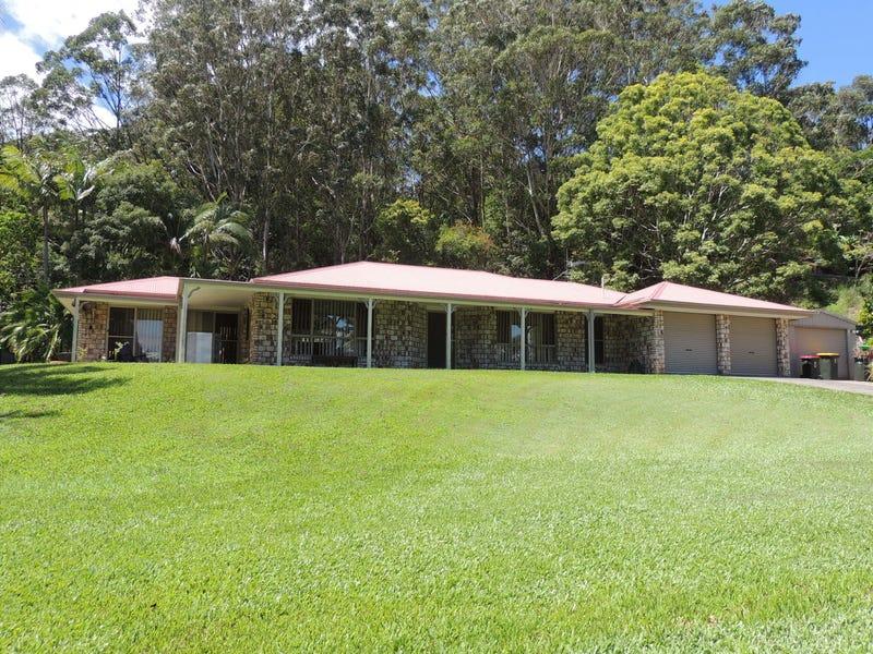 89 Garden Avenue, Nunderi, NSW 2484