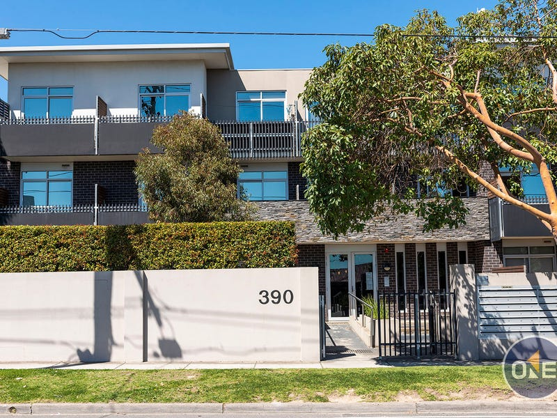 59/388-390 Burwood Highway, Burwood, Vic 3125
