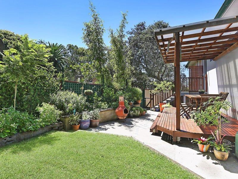 1/1294 Bunnerong Road, Phillip Bay, NSW 2036