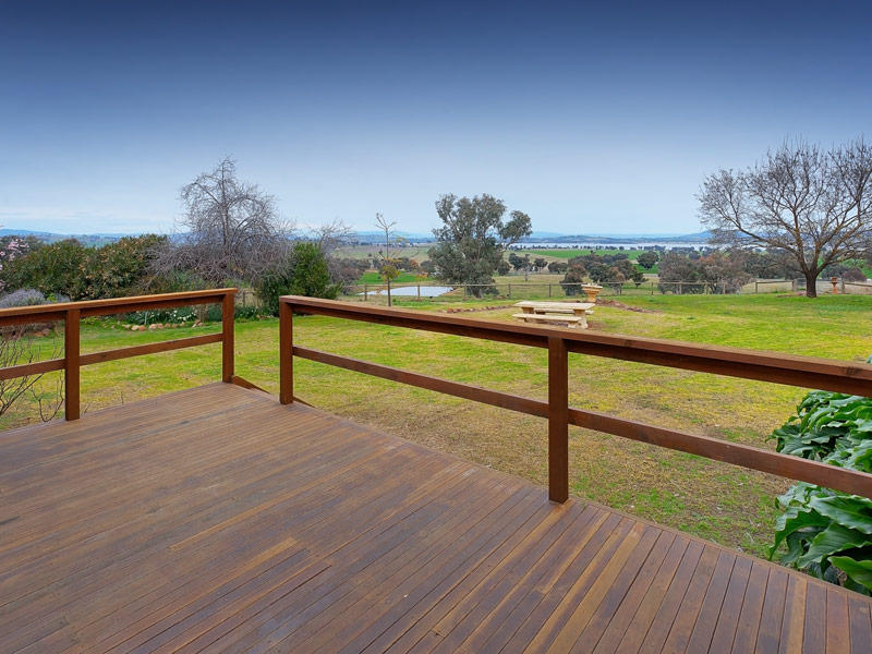 83 Old Hume Highway, Bowna, NSW 2644