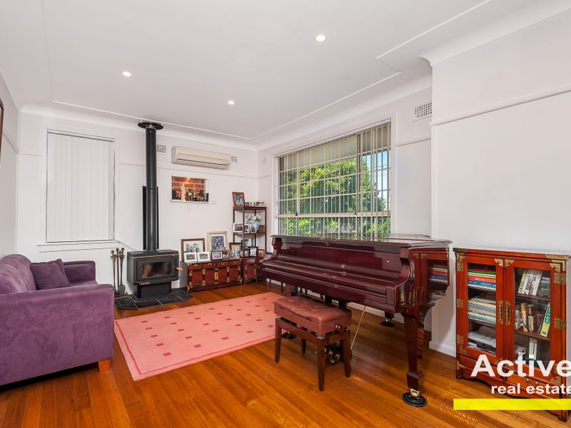 67 Perry St, Dundas Valley, NSW 2117