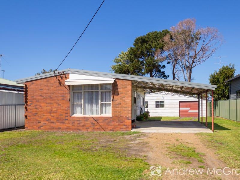 10 Kahibah Street, Swansea, NSW 2281